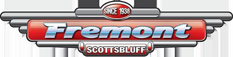 Fremont Motor Scottsbluff