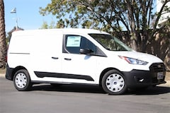 New Ford Models for sale 2019 Ford Transit Connect Commercial XL Cargo Van Commercial-truck NM0LS7E25K1418946 in Newark, CA