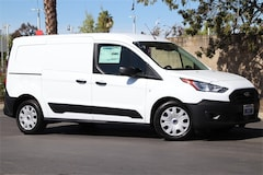 New Ford Models for sale 2019 Ford Transit Connect Commercial XL Cargo Van Commercial-truck NM0LS7E29K1418948 in Newark, CA