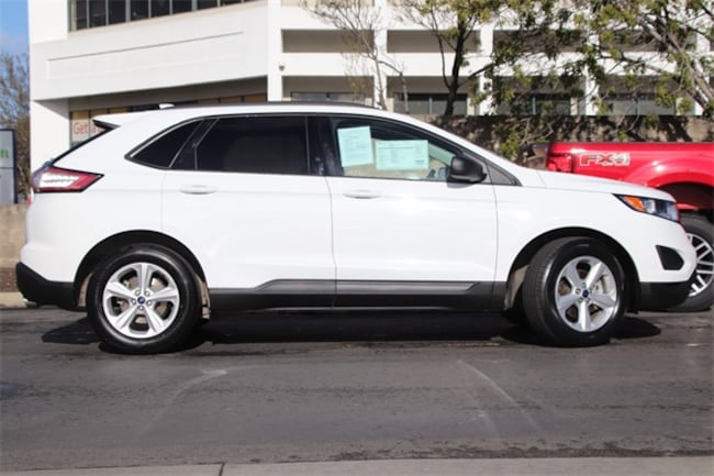 2011 ford edge parts manual