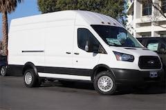 New Ford Models for sale 2019 Ford Transit Commercial Cargo Van Commercial-truck 1FTRS4XGXKKA36264 in Newark, CA