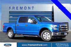Used Vehicles for sale  2015 Ford F-150 XLT Truck in Newark, CA