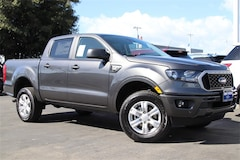 New Ford Models for sale 2019 Ford Ranger XLT Truck 1FTER4EHXKLA23417 in Newark, CA