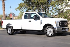 New Ford Models for sale 2019 Ford Superduty F-250 XL Truck 1FT7X2A6XKEE54352 in Newark, CA