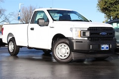 New Ford Models for sale 2019 Ford F-150 XL Truck 1FTMF1CB4KKC21966 in Newark, CA