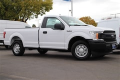 New Ford Models for sale 2019 Ford F-150 XL Truck 1FTMF1CB6KKC15036 in Newark, CA