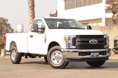 New Ford Models for sale 2019 Ford Superduty F-250 XL Truck in Newark, CA