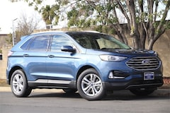 New Ford Models for sale 2019 Ford Edge SEL Crossover in Newark, CA