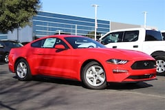 New Ford Models for sale 2019 Ford Mustang Ecoboost Coupe 1FA6P8TH5K5123598 in Newark, CA
