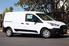 New Ford Models for sale 2019 Ford Transit Connect Commercial XL Cargo Van Commercial-truck NM0LS7E24K1413690 in Newark, CA