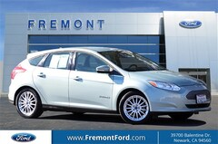 Used Vehicles for sale  2013 Ford Focus Electric Base Hatchback in Newark, CA