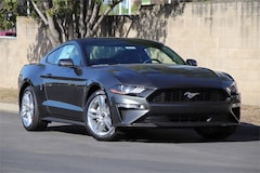 New Ford Models for sale 2020 Ford Mustang Ecoboost Premium Coupe in Newark, CA
