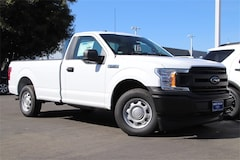 New Ford Models for sale 2019 Ford F-150 XL Truck 1FTMF1CB1KKD34046 in Newark, CA