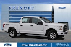 Used Vehicles for sale  2015 Ford F-150 XL Truck in Newark, CA