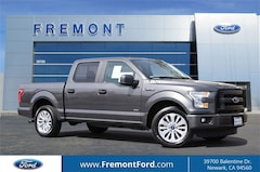 Used Vehicles for sale  2016 Ford F-150 XL Truck in Newark, CA