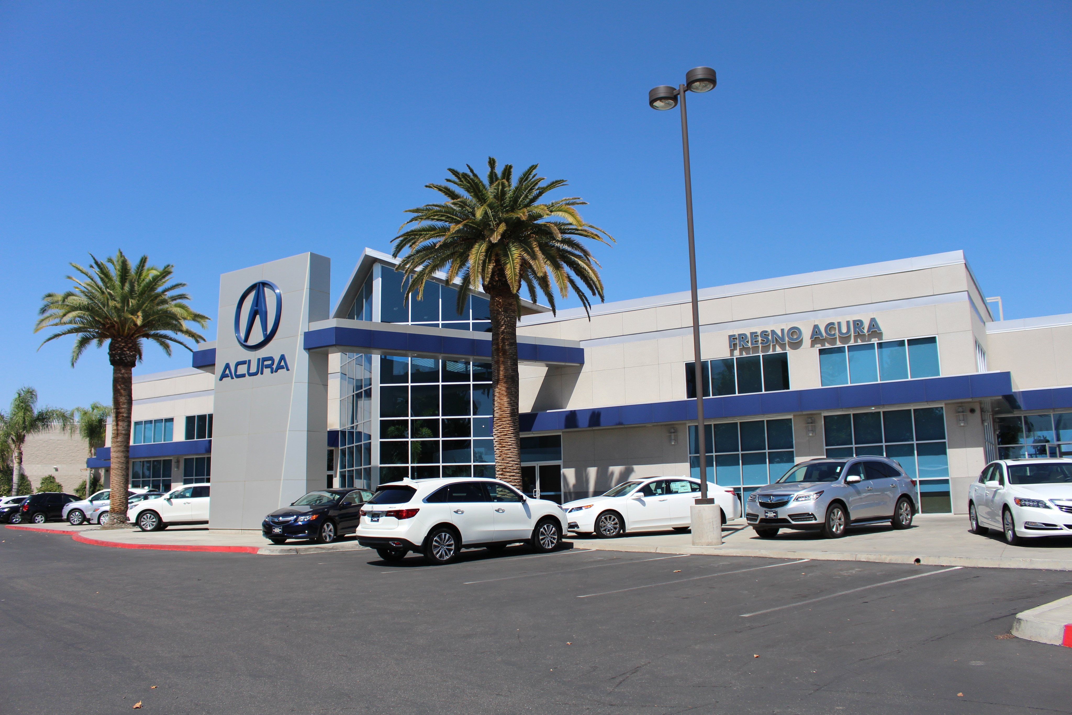 about fresno acura new acura and used car dealer serving fresno. Black Bedroom Furniture Sets. Home Design Ideas