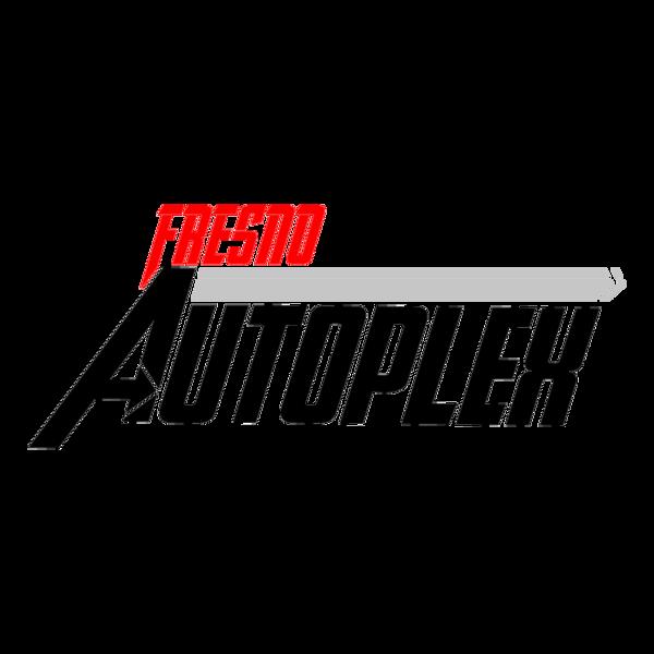 Fresno Autoplex