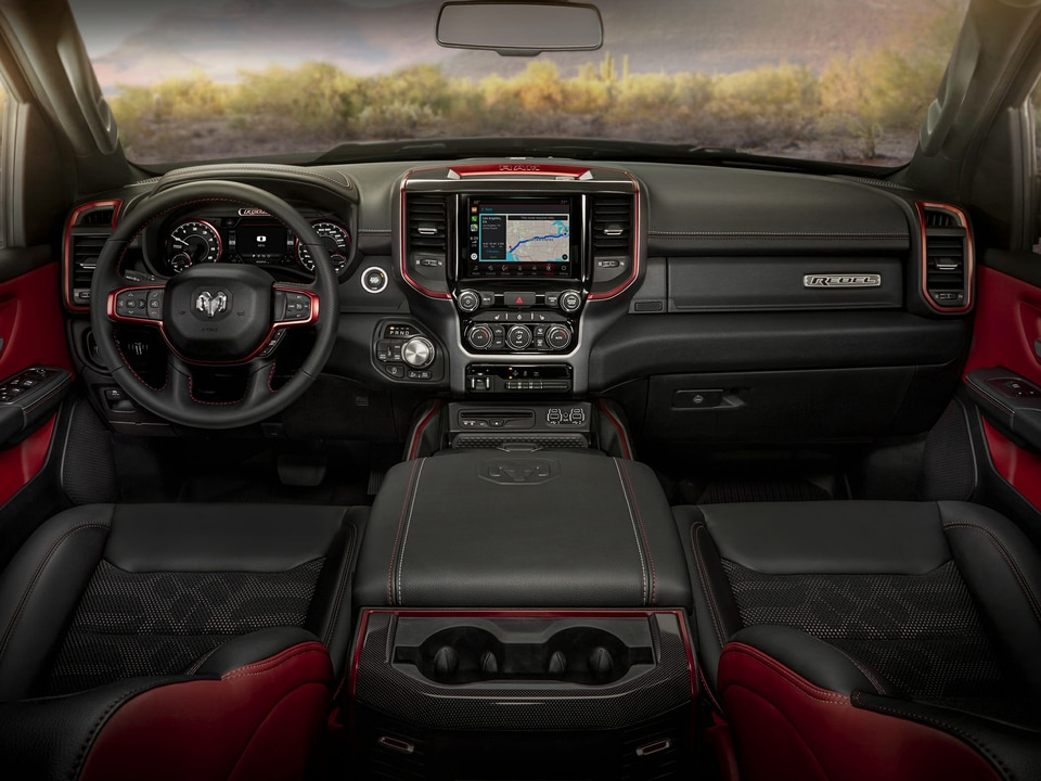 2019 RAM 1500 truck Interior.png