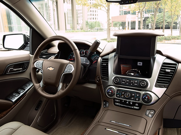 serving dealers tx of pre dallas chevrolet near selection sale used a owned search our and auto dealer including group certified sam new for pack the malibu inventory