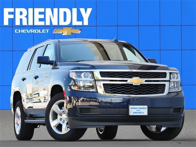 New 2019 Chevrolet Tahoe For Sale Dallas Tx. 2019 Chevrolet Tahoe Ls Suv. Seat. 2002 Chevy Tahoe Rear Seat Parts Diagrams At Scoala.co