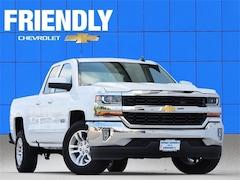 2019 Chevrolet Silverado 1500 LD LT w/1LT Truck