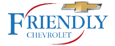 FRIENDLY CHEVROLET, INC.