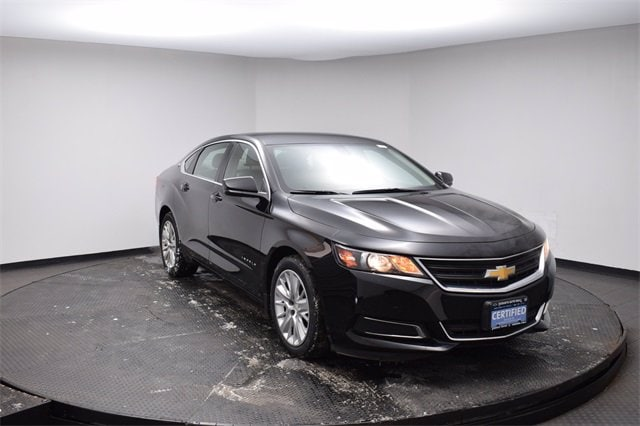 Certified Pre Owned Chevrolet Honda Vehicles For Sale Springfield Il Susan S Auto Mall