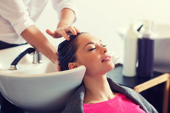 Best Hair Salons Rochester Ny Friendly Ford