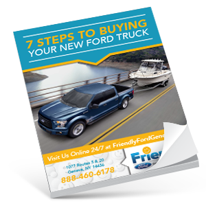 7 steps to buying a new ford truck ebook geneva ford dealer in fandeluxe Images