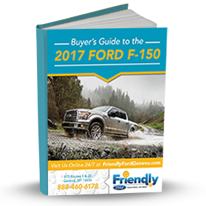 Ford ebooks geneva ny friendly ford used car buying guide fandeluxe Images