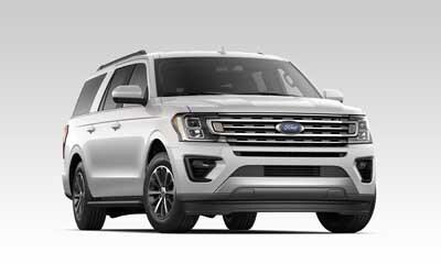 History Of Car Report Guide Geneva Ny Friendly Ford