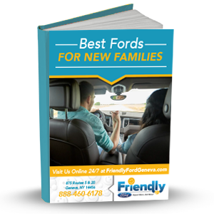 Ford ebooks geneva ny friendly ford steps fandeluxe Images