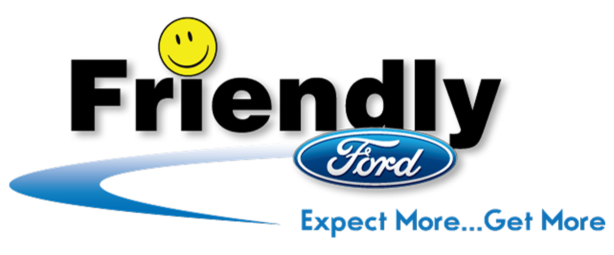 Ford Truck Incentives Ford Incentives Rebates Specials In Geneva Ford Finance And