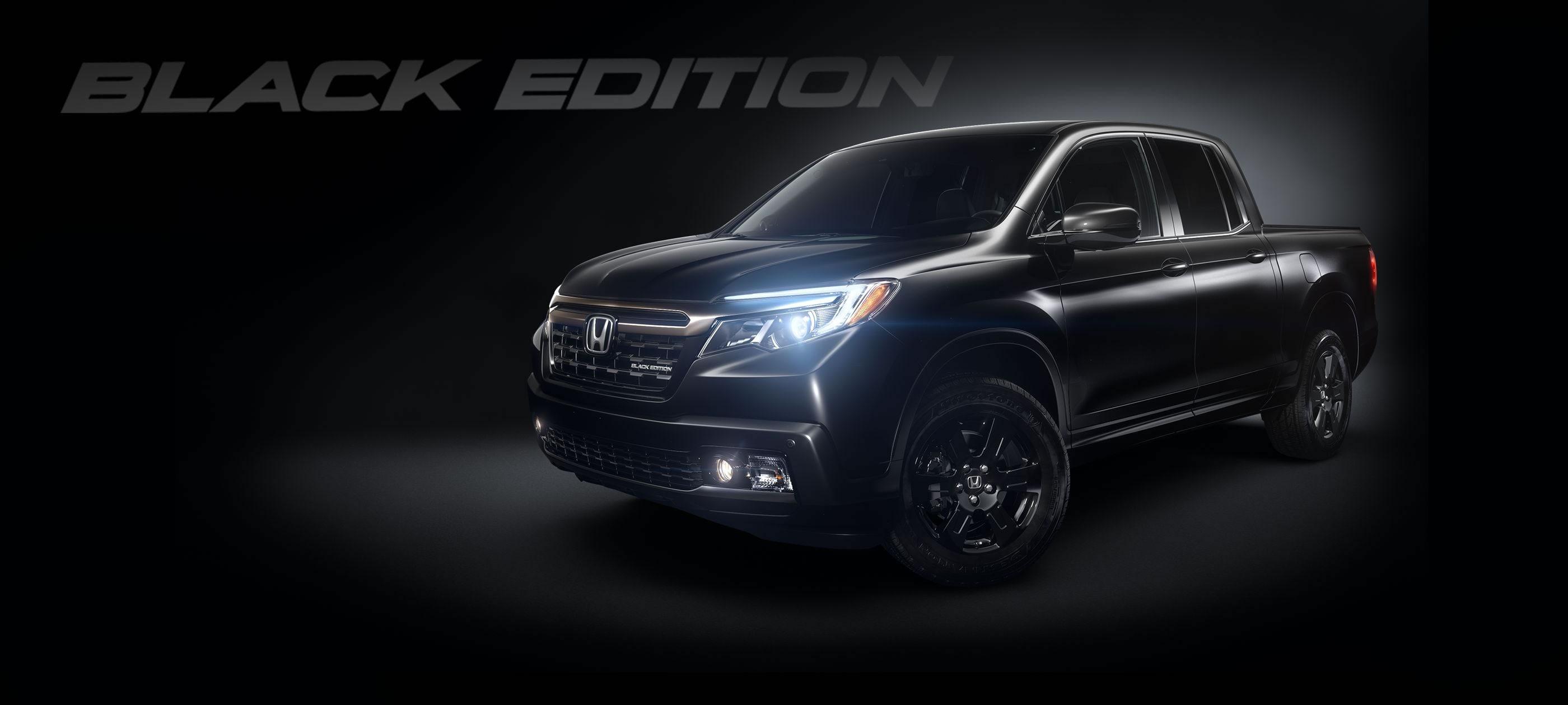Re Chrome Rims >> Friendly Honda | New Honda dealership in Poughkeepsie, NY ...