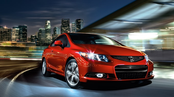 As A New Honda Owner Friendly Knows That You Ll Want To Keep Your Looking Great And Help Retain Its Re Value