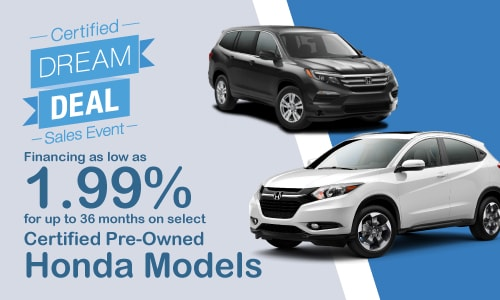 High Quality Certified Used Honda Cars Dealership In Poughkeepsie | Friendly Honda | New  York Certified Pre Owned Honda Cars