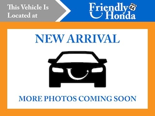 Certified Pre-Owned 2017 Honda CR-V EX-L SUV 2HKRW2H87HH611153 for Sale in Poughkeepsie