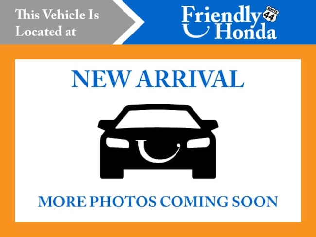 DYNAMIC_PREF_LABEL_AUTO_CERTIFIED_USED_DETAILS_INVENTORY_DETAIL1_ALTATTRIBUTEBEFORE 2016 Honda Civic LX Sedan DYNAMIC_PREF_LABEL_AUTO_CERTIFIED_USED_DETAILS_INVENTORY_DETAIL1_ALTATTRIBUTEAFTER