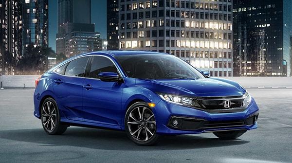 Honda Sneak Peek: Fit?