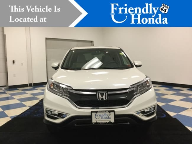DYNAMIC_PREF_LABEL_AUTO_CERTIFIED_USED_DETAILS_INVENTORY_DETAIL1_ALTATTRIBUTEBEFORE 2016 Honda CR-V EX AWD SUV DYNAMIC_PREF_LABEL_AUTO_CERTIFIED_USED_DETAILS_INVENTORY_DETAIL1_ALTATTRIBUTEAFTER
