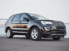 used vehicle inventory friendly ford in monroe. Black Bedroom Furniture Sets. Home Design Ideas