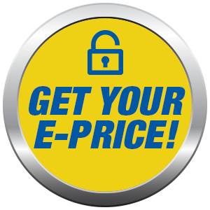 Get ePrice