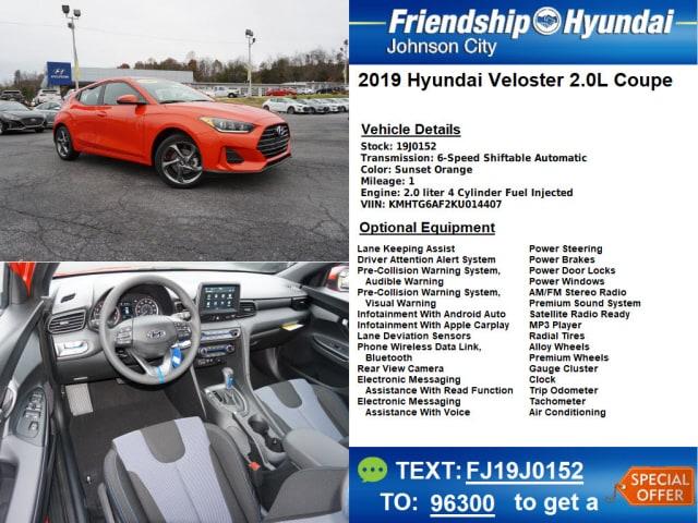 Purchase new 4dr car 2. 0l bluetooth cd 4 cylinder engine 4-wheel.