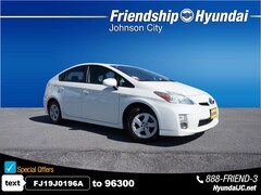 Friendship Hyundai Johnson City >> Used Cars For Sale In Johnson City Tennessee Friendship Hyundai Of
