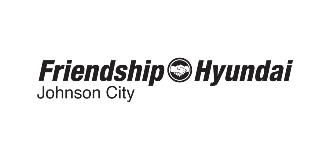 Friendship Hyundai of Johnson City