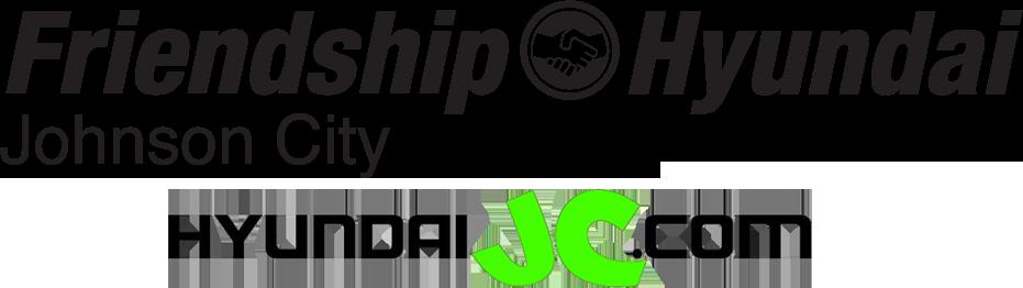 Friendship Hyundai of Johnson City