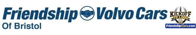 Friendship Volvo of Bristol