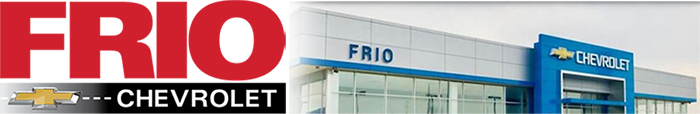 FRIO CHEVROLET, LLC
