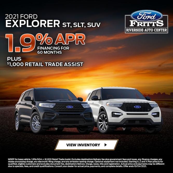 PPC 1200x1200_2021 Ford Explorer ST SLT SUV.jpg
