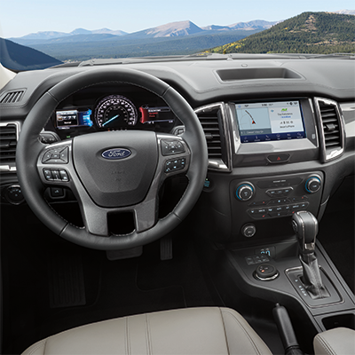 SITEBUILDER_2020_FORD_F_150_VS__FORD_RANGER_1_CONTENT7_TITLE_ADVENTURES_IN_TECHNOLOGY_